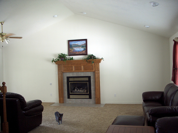 1-living-room-before-aug-2007.jpg