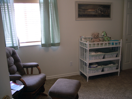 1-nursery-sept-2007.jpg