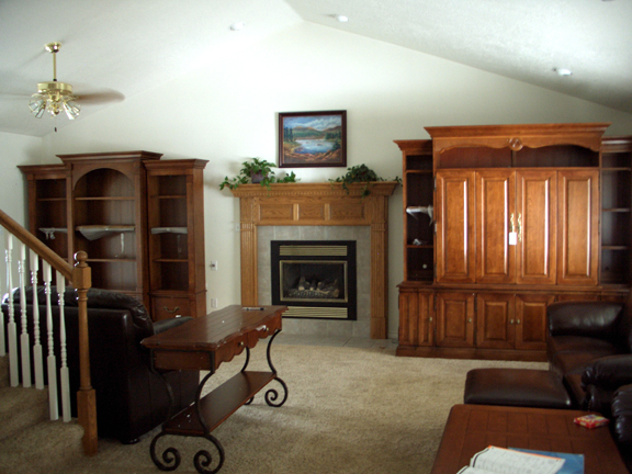 2-living-room-after-a-sept-2007.jpg