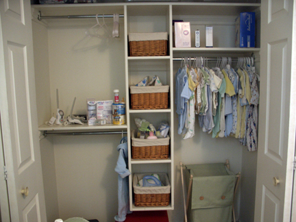 2-nursery-closet-sept-2007.jpg