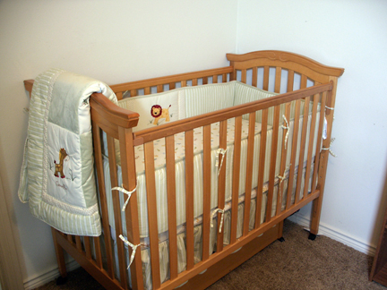 3-our-crib-sept-2007.jpg