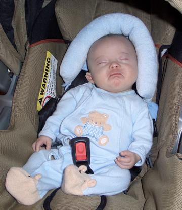 111907-car-seat-a.jpg