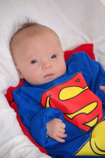 113007-6-wks-superman-1.jpg