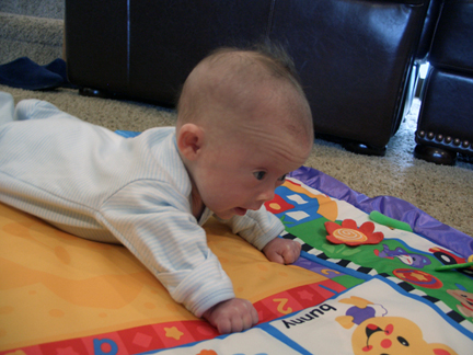 103007-tummy-time-1.jpg