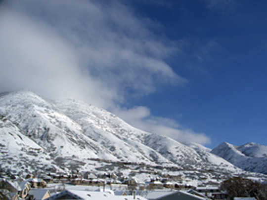 121007-snowy-mountains-b.jpg