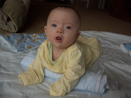 122607-tummy-time-b.jpg
