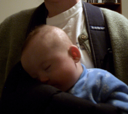 12008-asleep-in-baby-bjorn.jpg