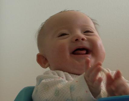 31108-in-bumbo-smile.jpg