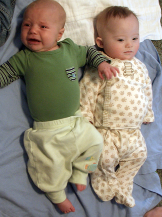 31708-wes-6-months-and-ethan-1-month-g.jpg