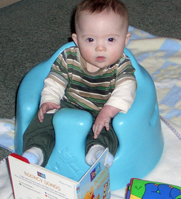 3608-wes-in-bumbo-chair-2.jpg