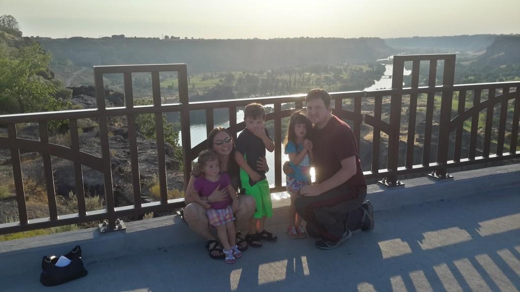 twin falls family 3