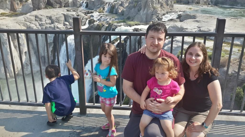 twin falls family 6
